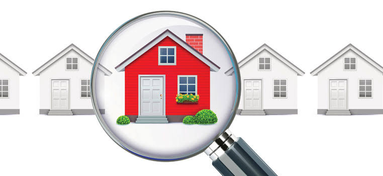 Why should you hire a home inspection company in usa and how?