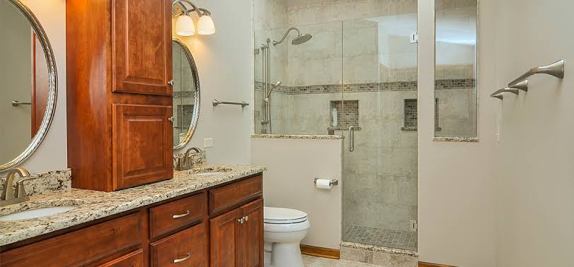 Best tips for your kitchen and bathroom remodel in usa